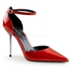 APPEAL - 21 Red Patent